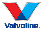 Car Heart Autocare Uses Valvoline Motor Oil